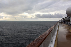 IMG_0433 (EliaZane) Tags: alaska glacier mendenhall sea ocean ice blue cruise