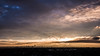 Sunday Sunrise (swcom120) Tags: albuquerque newmexico sunrise downtown nikon d800e fog