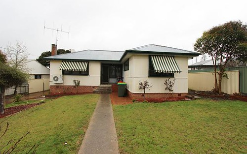 14 Alfred Street, South Bathurst NSW 2795