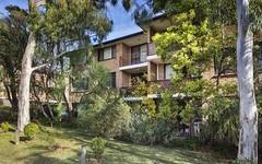 16/125 Oak Rd, Kirrawee NSW