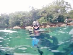 GOPR5938 (ambrogi_taubate) Tags: naturezaselvagem marinha mergulhando ubatuba sp brasil naturezamarinha fantstica apneia 10m setembro primavera 2016