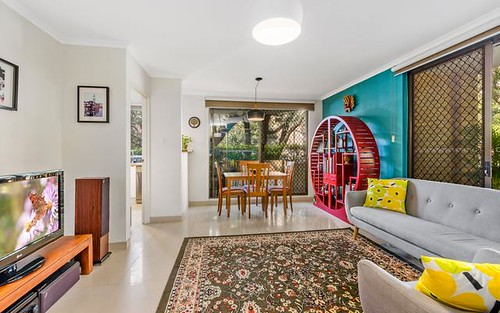 36/4 Goodlet Street, Surry Hills NSW 2010