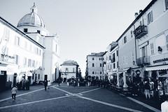 Castel Gandolfo (CA_Rotwang) Tags: castel gandolfo italy pope papst see lake italia rome