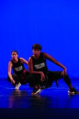 1611 Dance concert HR28 (nooccar) Tags: 1611 nooccar devonchristopheradams nov2016 wfhs williamsfieldhighschool contactmeforusage danceconcert devoncadams dontstealart photobydevonchristopheradams