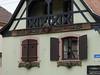 P1160010 (lychee_vanilla) Tags: kintzheim alsace routedesvins vins