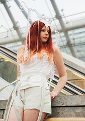 2016-03-18 S9 JB 95978#coht50s20 (cosplay shooter) Tags: lelala felicia id535336 cosplay cosplayer anime manga comic comics lbm leipzig leipzigerbuchmesse roleplay rollenspiel 2016017 2016225 x201610 100b