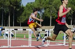 Daniele Cingolani