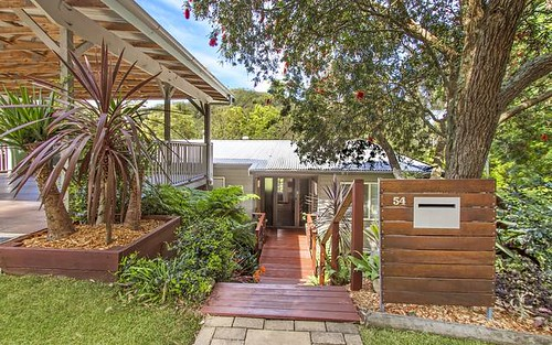 54 Newling Street, Lisarow NSW 2250
