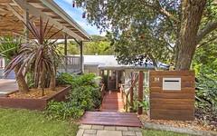 54 Newling Street, Lisarow NSW