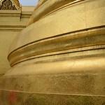 Gold at Wat Phra Kaew - Bangkok thumbnail