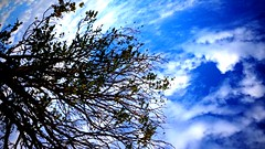 #sky #could #bigcitylife #onmyway #autumn (mrs.aslyeter) Tags: sky could bigcitylife onmyway autumn