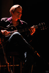 Jean françois Prins (Zi Owl) Tags: music jazz live gig jazzstation ldh musique concert bruxelles brussel