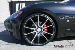 Maserati Granturismo with 22in Savini BM12 Wheels (Butler Tires and Wheels) Tags: maseratigranturismowith22insavinibm12wheels maseratigranturismowith22insavinibm12rims maseratigranturismowithsavinibm12wheels maseratigranturismowithsavinibm12rims maseratigranturismowith22inwheels maseratigranturismowith22inrims maseratiwith22insavinibm12wheels maseratiwith22insavinibm12rims maseratiwithsavinibm12wheels maseratiwithsavinibm12rims maseratiwith22inwheels maseratiwith22inrims granturismowith22insavinibm12wheels granturismowith22insavinibm12rims granturismowithsavinibm12wheels granturismowithsavinibm12rims granturismowith22inwheels granturismowith22inrims 22inwheels 22inrims maseratigranturismowithwheels maseratigranturismowithrims granturismowithwheels granturismowithrims maseratiwithwheels maseratiwithrims maserati granturismo maseratigranturismo savinibm12 savini 22insavinibm12wheels 22insavinibm12rims savinibm12wheels savinibm12rims saviniwheels savinirims 22insaviniwheels 22insavinirims butlertiresandwheels butlertire wheels rims car cars vehicle vehicles tires
