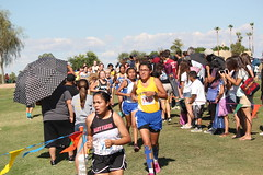 State XC 2016 1905 (Az Skies Photography) Tags: aia state cross country meet aiastatecrosscountrymeet statemeet crosscountry crosscountrymeet november 5 2016 november52016 1152016 11516 canon eos rebel t2i canoneosrebelt2i eosrebelt2i run runner runners running action sport sports high school xc highschool highschoolxc highschoolcrosscountry championship championshiprace statechampionshiprace statexcchampionshiprace races racers racing div division iv girls divsioniv divgirls divisionivgirls divgirlsrace divisionivgirlsrace
