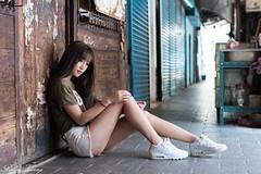 DSC_5259 (Robin Huang 35) Tags:  iris       lady girl d810 nikon