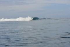 thumb_DSC_1419_1024 (minajasmin.lolland) Tags: surfphotography teahoupoo tahiti frenchpolynesia