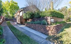43 Engesta Avenue, Camden NSW