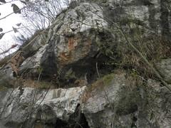 Guizhou China cave 平坝飞虎山6号洞口 (黔中秘境) Tags: guizhou china cave cavem caves caving cccp speleo asia 中国洞穴 中国 贵州洞穴 贵州 洞 山洞 洞穴 大自然 亚洲