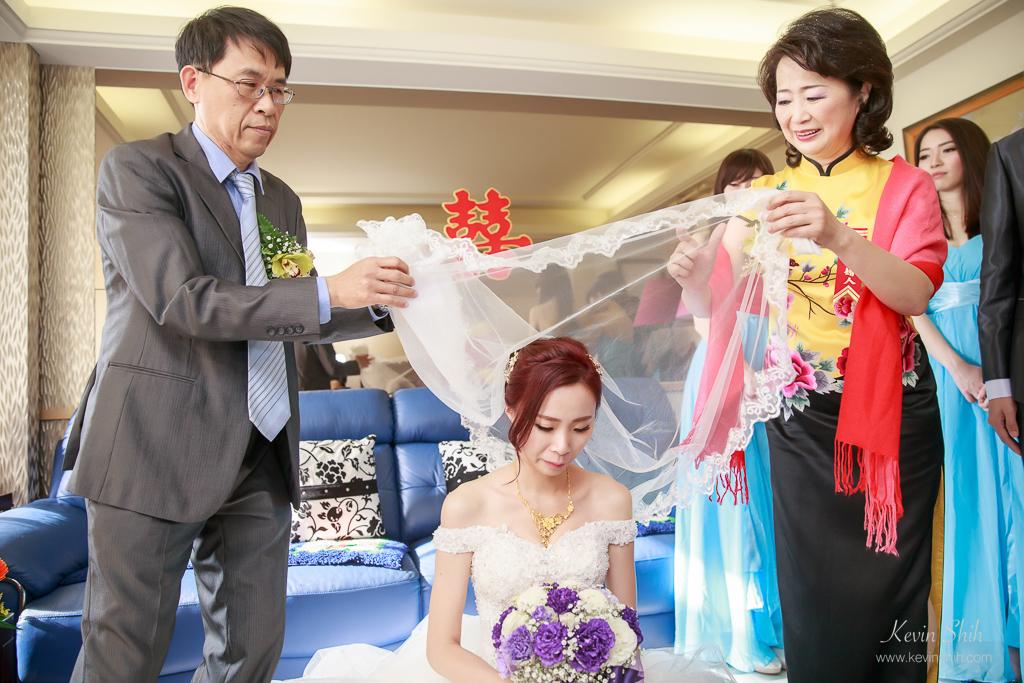 台中婚攝推薦-44