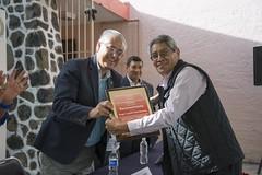 Educación es factor de movilidad y desarrollo, no se debe recortar, afirma el rector https://t.co/D0IXlOicE3 https://t.co/6Nl8fa5Xno (Morelos Digital) Tags: morelos digital noticias