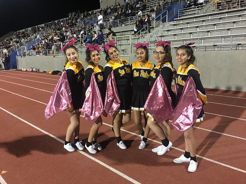 "Narbonne vs San Pedro • <a style=""font-size:0.8em;"" href=""http://www.flickr.com/photos/134567481@N04/30599803846/"" target=""_blank"">View on Flickr</a>"