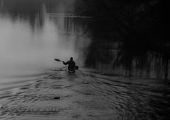Boat man (steven van veen) Tags: vlaardingen vaart vlaardingse