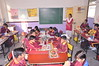 "Primary Jivakul Club - Non Flame Cooking • <a style=""font-size:0.8em;"" href=""https://www.flickr.com/photos/99996830@N03/30605789004/"" target=""_blank"">View on Flickr</a>"