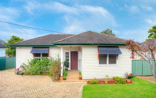 7 Fisher Road, Lalor Park NSW 2147
