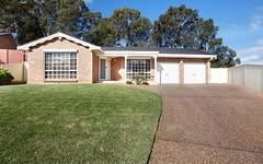 14 Ballard Place, Doonside NSW