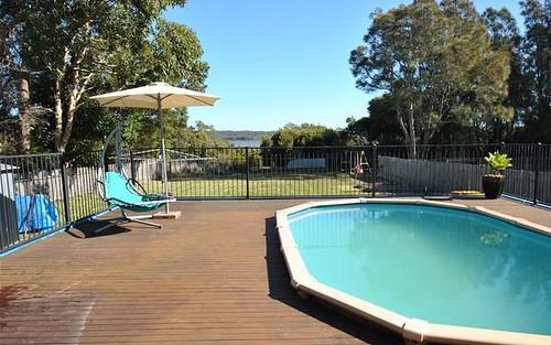 7 Addison Road, Culburra Beach NSW 2540