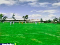 Eventos 29 y 30 de Octubre-9 (multimediafontebo) Tags: torneo de ftbol fontebo veteranos unica