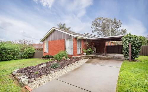 914 Clinton Avenue, West Albury NSW