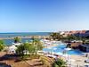 فندق موفنبيك الجونة (agazatko) Tags: فندق موفنبيك الجونة