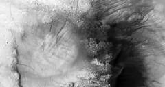 ESP_039377_1300 (UAHiRISE) Tags: mars nasa jpl mro universityofarizona uofa ua landscape geology science