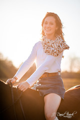 Portraits (J. David Buerk) Tags: 1dx 600exrt autumn canon dmv ef35mmf14lusm ef85mmf12liiusm eos fall loudoun manassas princewilliam summer va virginia virginiahorsephotographer barn equestrian equine field girl highschool horse horseback horses outdoor outdoors portrait senior seniors speedlight stable