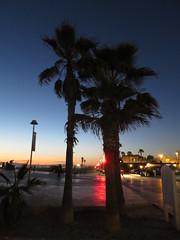 IMG_3806 (pbinder) Tags: 2016 201606 20160619 june jun sunday sun los angeles california la ca laca socal cal southern cali socali hermosa beach hbca hermosabeach