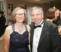 """NAGP 2016 Gala Charity Ball • <a style=""""font-size:0.8em;"""" href=""""http://www.flickr.com/photos/146388502@N07/30911773235/"""" target=""""_blank"""">View on Flickr</a>"""