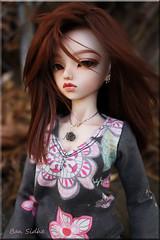 Windy Day (ban sidhe) Tags: mnf minifee custom rheia mod bjd doll fairyland
