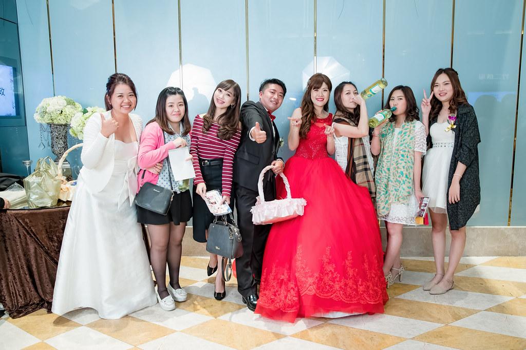 新竹晶宴,晶宴新竹,新竹晶宴會館,婚攝卡樂,Huei&Mei217