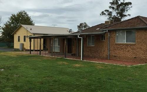 26 Baird Street, Culcairn NSW 2660