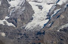 Mountain detail (mightymightymatze) Tags: switzerland schweiz suisse mrren bern berne berneroberland lauterbrunnen lauterbrunnental mountains mountain berge berg alpen alps alpes