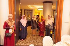 IMG_4883 (haslansalam) Tags: madrasah maarif alislamiah hotel