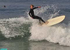 Porto29166 (mcshots) Tags: usa california socal losangelescounty southbay elporto coast surf waves ocean swells sea breakers combers beach nature surfers water action surfing stock mcshots