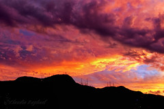 IMG_7231_edit (cnajhar) Tags: city clouds sky dusk sunset mountains landscape standigly beautiful current series