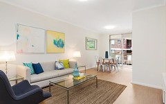 5/50 Epping Road, Lane Cove NSW