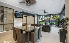 61 Fernadell Drive, Pitt Town NSW