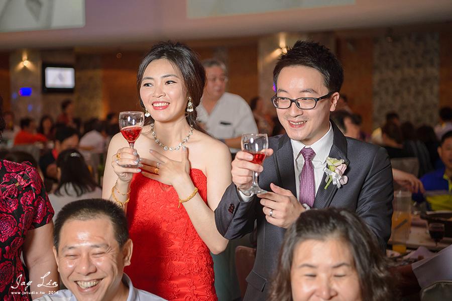 婚攝 桃園 彭園會館 台北婚攝 婚禮紀錄 婚禮紀實 JSTUDIO_0170