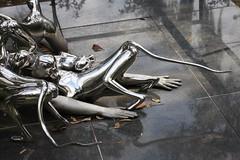 Canon246824 (godrudy6661) Tags: neworleans citypark sculpturegarden