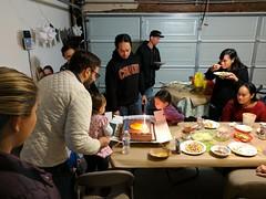 21,417 (joeginder) Tags: jrglongbeach birthday cake ben