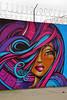 Welling Court Mural Project - Astoria, Queens, NYC (SomePhotosTakenByMe) Tags: woman frau wall mauer usa urlaub vacation holiday nyc newyork newyorkcity america amerika queens astoria mural wandbild kunst art graffiti wellingcourt wellingcourtmuralproject muralproject outdoor toofly mariacastillo castillo